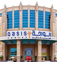 ref-shopping-mall