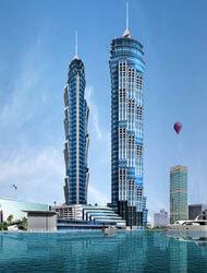 ref-high-tower