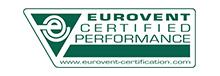 eurovent1