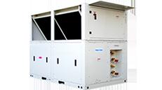 condensing-unit-new